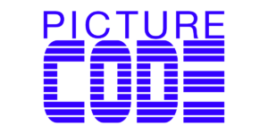 PICTURE CODE